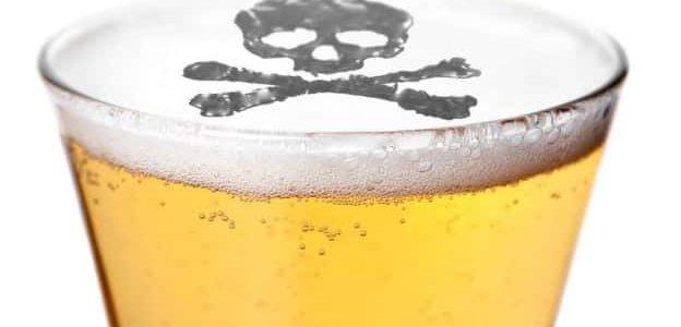 15 советов, которые помогут бросить пить
