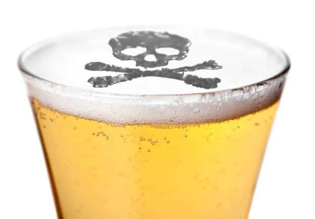 15 советов, как бросить пить алкоголь