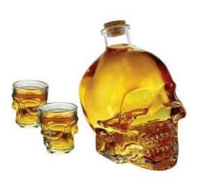 Алкоголь в моей жизни